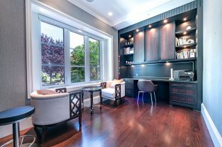 Photo 5: 2268 W 19TH Avenue in Vancouver: Arbutus House for sale (Vancouver West)  : MLS®# R2610761