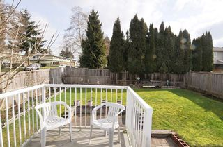 Photo 23: 5216 SMITH Avenue in Burnaby: Central Park BS 1/2 Duplex for sale (Burnaby South)  : MLS®# R2541790