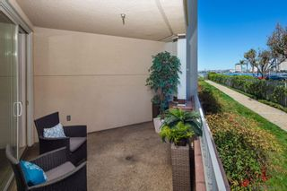 Photo 29: CORONADO VILLAGE Condo for sale : 2 bedrooms : 1133 1st Street #120 in Coronado