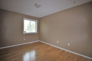 Photo 26: 2858 Phillips Rd in : Sk Phillips North House for sale (Sooke)  : MLS®# 867290