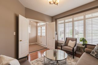 Photo 9: 3115 Mcdowell Drive in Mississauga: Churchill Meadows House (2-Storey) for sale : MLS®# W3219664
