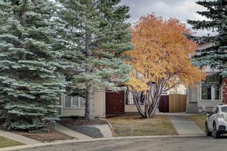 Photo 36: 230 Cedarbrook Bay SW in Calgary: Cedarbrae Semi Detached for sale : MLS®# A1040965