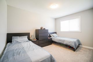 Photo 15: 11815 191A Street in Pitt Meadows: Central Meadows House for sale : MLS®# R2588628