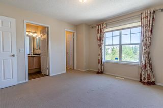 Photo 27: 119 Toscana Gardens NW in Calgary: Tuscany Row/Townhouse for sale : MLS®# A1121039