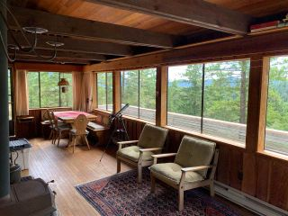 """Photo 21: 2388 GAMBIER Road: Gambier Island House for sale in """"Gambier Harbour"""" (Sunshine Coast)  : MLS®# R2392868"""