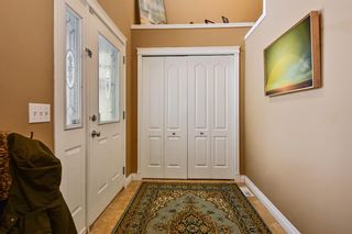 Photo 5: 1943 Woodside Boulevard NW: Airdrie Detached for sale : MLS®# A1049643