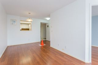 """Photo 4: 706 7040 GRANVILLE Avenue in Richmond: Brighouse South Condo for sale in """"PANORAMA PLACE"""" : MLS®# R2003061"""