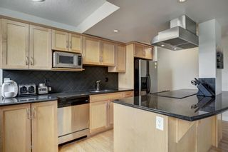 Photo 7: 403 1225 15 Avenue SW in Calgary: Downtown West End Apartment for sale : MLS®# A1107654