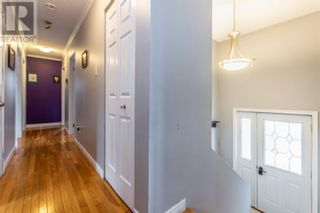 Photo 16: 6 Mccormick Place in Torbay: House for sale : MLS®# 1237920