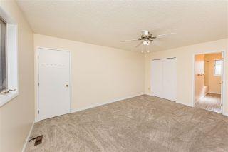 Photo 20: 255 HEAGLE Crescent in Edmonton: Zone 14 House for sale : MLS®# E4243035