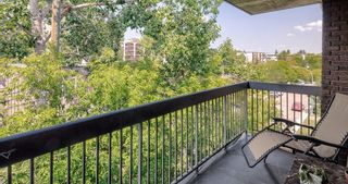 Photo 21: 305 2401 16 Street SW in Calgary: Bankview Apartment for sale : MLS®# C4291595