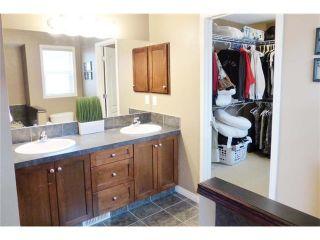 Photo 22: 258 AUBURN BAY Boulevard SE in Calgary: Auburn Bay House for sale : MLS®# C4061505