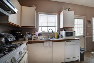Photo 16: 129 Martinpark Way NE in Calgary: Martindale Detached for sale : MLS®# A1105231