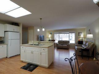 Photo 5: 10 Jack Cavers Place in Portage la Prairie: House for sale : MLS®# 202102033