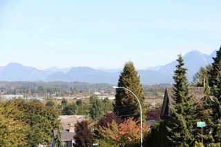 """Photo 14: 21729 MONAHAN Court in Langley: Murrayville House for sale in """"Murray's Corner"""" : MLS®# R2310988"""