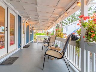 Photo 28: 6041 Pine Ridge Cres in NANAIMO: Na Pleasant Valley Manufactured Home for sale (Nanaimo)  : MLS®# 825185