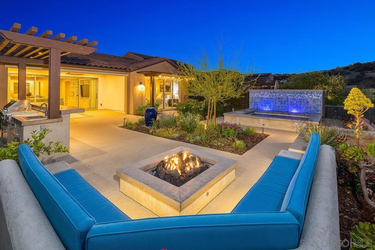 Photo 30: Photos: RANCHO BERNARDO House for sale : 3 bedrooms : 8012 Auberge Circle in San Diego