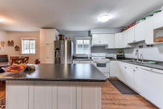 """Photo 14: 19834 80 Avenue in Langley: Willoughby Heights House for sale in """"Jericho Neighborhood Plan"""" : MLS®# R2232726"""