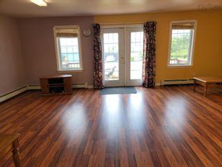 Photo 4: 156 Alder Point Road in Alder Point: 205-North Sydney Residential for sale (Cape Breton)  : MLS®# 202122057