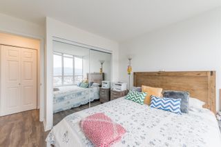 Photo 9: 2707 63 KEEFER PLACE in Vancouver: Downtown VW Condo for sale (Vancouver West)  : MLS®# R2612198