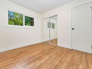 Photo 19: 398 COMPANION Way: Mayne Island House for sale (Islands-Van. & Gulf)  : MLS®# R2614628