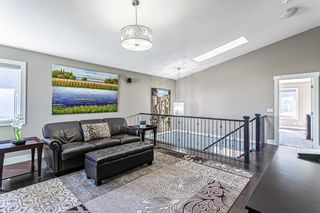 Photo 27: 179 Nolancrest Heights NW in Calgary: Nolan Hill Detached for sale : MLS®# A1083011
