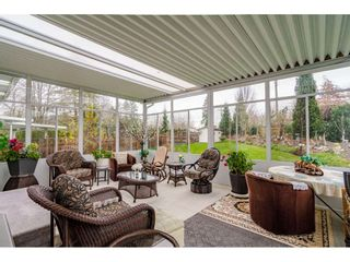 """Photo 15: 4868 223B Street in Langley: Murrayville House for sale in """"Radius/Hillcrest"""" : MLS®# R2524153"""