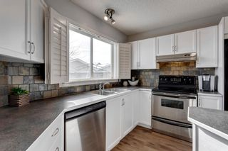 Photo 15: 400 Prestwick Circle SE in Calgary: McKenzie Towne Detached for sale : MLS®# A1070379