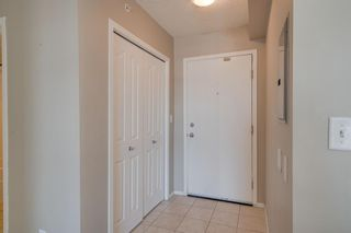 Photo 3: 1017 1111 6 Avenue SW in Calgary: Downtown West End Apartment for sale : MLS®# A1125716