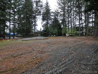 Photo 10: Lot 3 Fashoda Pl in VICTORIA: La Happy Valley Land for sale (Langford)  : MLS®# 626214