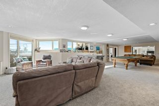 Photo 31: 685 East Chestermere Drive: Chestermere Detached for sale : MLS®# A1112035