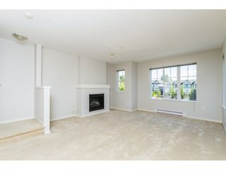 "Photo 4: 115 20875 80 Avenue in Langley: Willoughby Heights Townhouse for sale in ""PEPPERWOOD"" : MLS®# R2094825"