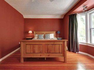 Photo 9: 423 11 Avenue NE in CALGARY: Renfrew_Regal Terrace Residential Detached Single Family for sale (Calgary)  : MLS®# C3572012