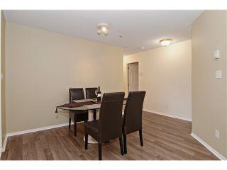 Photo 7: 319 295 SCHOOLHOUSE Street in Coquitlam: Maillardville Condo for sale : MLS®# V1028195