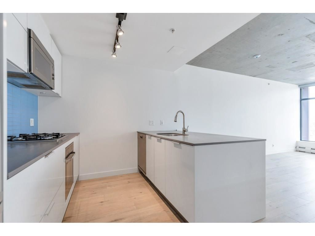 """Photo 4: Photos: 1704 128 W CORDOVA Street in Vancouver: Downtown VW Condo for sale in """"WOODWARDS"""" (Vancouver West)  : MLS®# R2592545"""