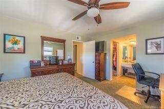 Photo 16: SANTEE Condo for sale : 3 bedrooms : 7889 Rancho Fanita Dr. #A