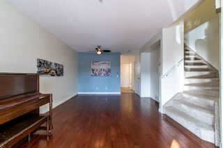 Photo 3: 10520 108 Avenue in Edmonton: Zone 08 Townhouse for sale : MLS®# E4234039