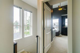 """Photo 27: 71 19477 72A Avenue in Surrey: Clayton Townhouse for sale in """"Sun at 72"""" (Cloverdale)  : MLS®# R2558879"""