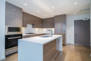 """Photo 9: 301 5189 CAMBIE Street in Vancouver: Cambie Condo for sale in """"CONTESSA"""" (Vancouver West)  : MLS®# R2534980"""
