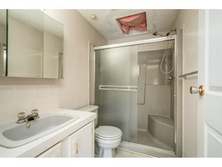 Photo 24: 74 3295 SUNNYSIDE Road: Anmore Manufactured Home for sale (Port Moody)  : MLS®# R2623107