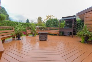 "Photo 18: 2139 PARKWAY Road in Squamish: Garibaldi Estates House for sale in ""Garibaldi Estates"" : MLS®# R2119472"