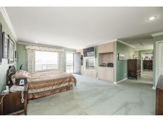 Photo 19: 13251 NO. 4 Road in Richmond: Gilmore House for sale : MLS®# R2580303