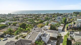 Photo 56: PACIFIC BEACH House for sale : 4 bedrooms : 918 Van Nuys St in San Diego