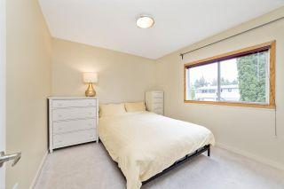 Photo 14: 11235 72 Avenue in Delta: Scottsdale House for sale (N. Delta)  : MLS®# R2592849