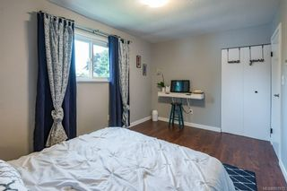 Photo 15: 599 23rd St in : CV Courtenay City House for sale (Comox Valley)  : MLS®# 857975
