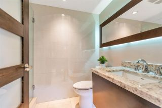 """Photo 20: 203 1625 HORNBY Street in Vancouver: Yaletown Condo for sale in """"SEAWALK NORTH"""" (Vancouver West)  : MLS®# R2577394"""