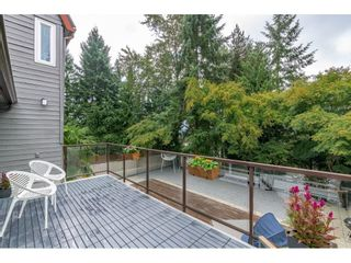 Photo 6: 2524 ARUNDEL Lane in Coquitlam: Coquitlam East House for sale : MLS®# R2617577