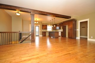 Photo 6: 4 Woodside Crescent in Garson: Single Family Detached for sale : MLS®# 1204359