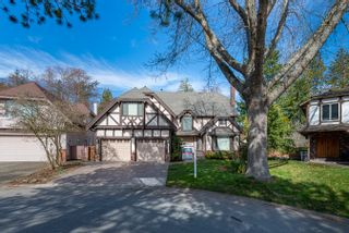 """Photo 11: 14869 SOUTHMERE Court in Surrey: Sunnyside Park Surrey House for sale in """"SUNNYSIDE PARK"""" (South Surrey White Rock)  : MLS®# R2431824"""
