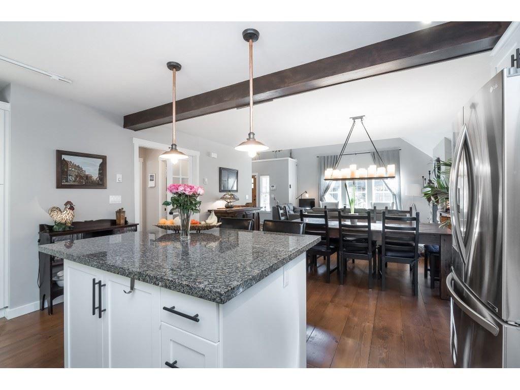 Photo 9: Photos: 1873 BLACKBERRY Lane: Lindell Beach House for sale (Cultus Lake)  : MLS®# R2437543